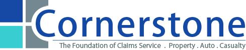 Cornerstone Adjusters Inc.